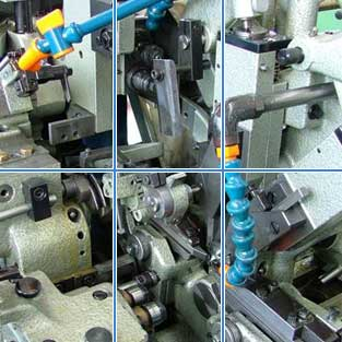 METALMACHINING